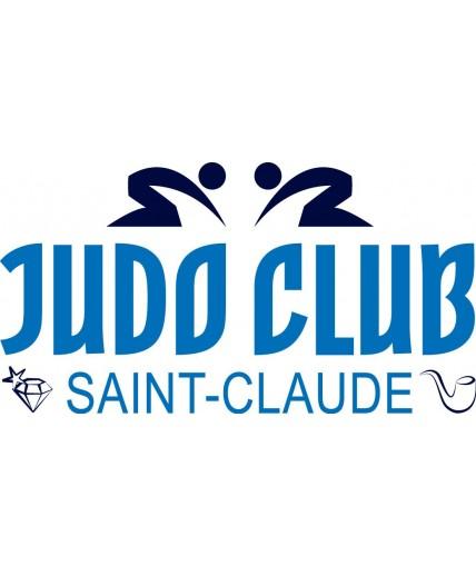 JC SAN CLAUDIEN