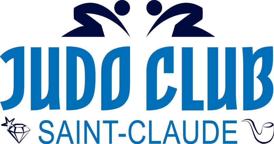 Logo JC SAN CLAUDIEN