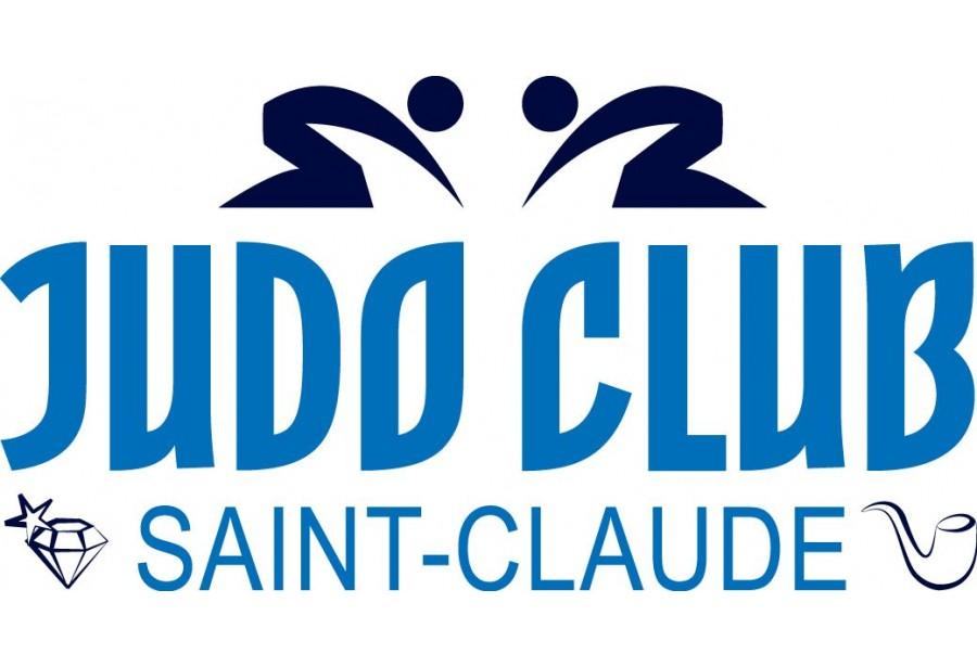 Logo du JC SAN CLAUDIEN